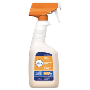 ESPGC03259CT - Professional Fabric Refresher Deep Penetrating Fresh Clean, 32oz Spray, 8-ctn