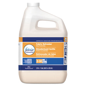ESPGC33032EA - Professional Fabric Refresher Deep Penetrating, Fresh Clean, 1gal