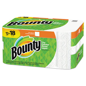 ESPGC74796 - PAPER TOWELS, 2-PLY, WHITE, 54 SHEETS-ROLL, 12 ROLLS-CARTON