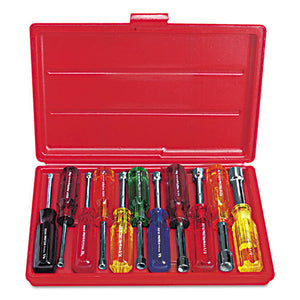 ESPTO9200DB - 11-Piece Nut Driver Set