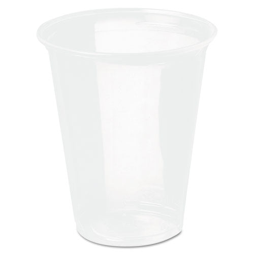 ESSCC16FPX - Conex Clearpro Plastic Cold Cups, 16 Oz, 50-sleeve, 1000-carton