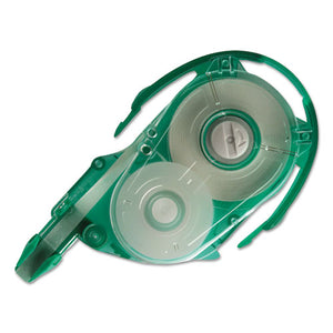 "ESTOM68666 - Mono Correction Tape Refill, 1-6"" X 472"""