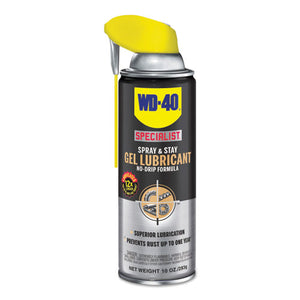 ESWDF300103EA - Specialist Spray & Stay Gel, 10 Oz Aerosol Can