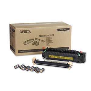 ESXER108R00717 - 108R00717 MAINTENANCE KIT, 200000 PAGE-YIELD