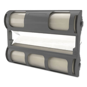 "ESXRNDL1251150 - Two-Sided Laminate Refill Roll For Xm1255 Laminator, 12"" X 150 Ft."