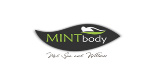 MINTbody Med Spa & Wellness