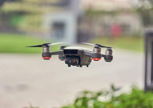 What is a drone? This article aims to decipher what a drone is and the purpose it serves.