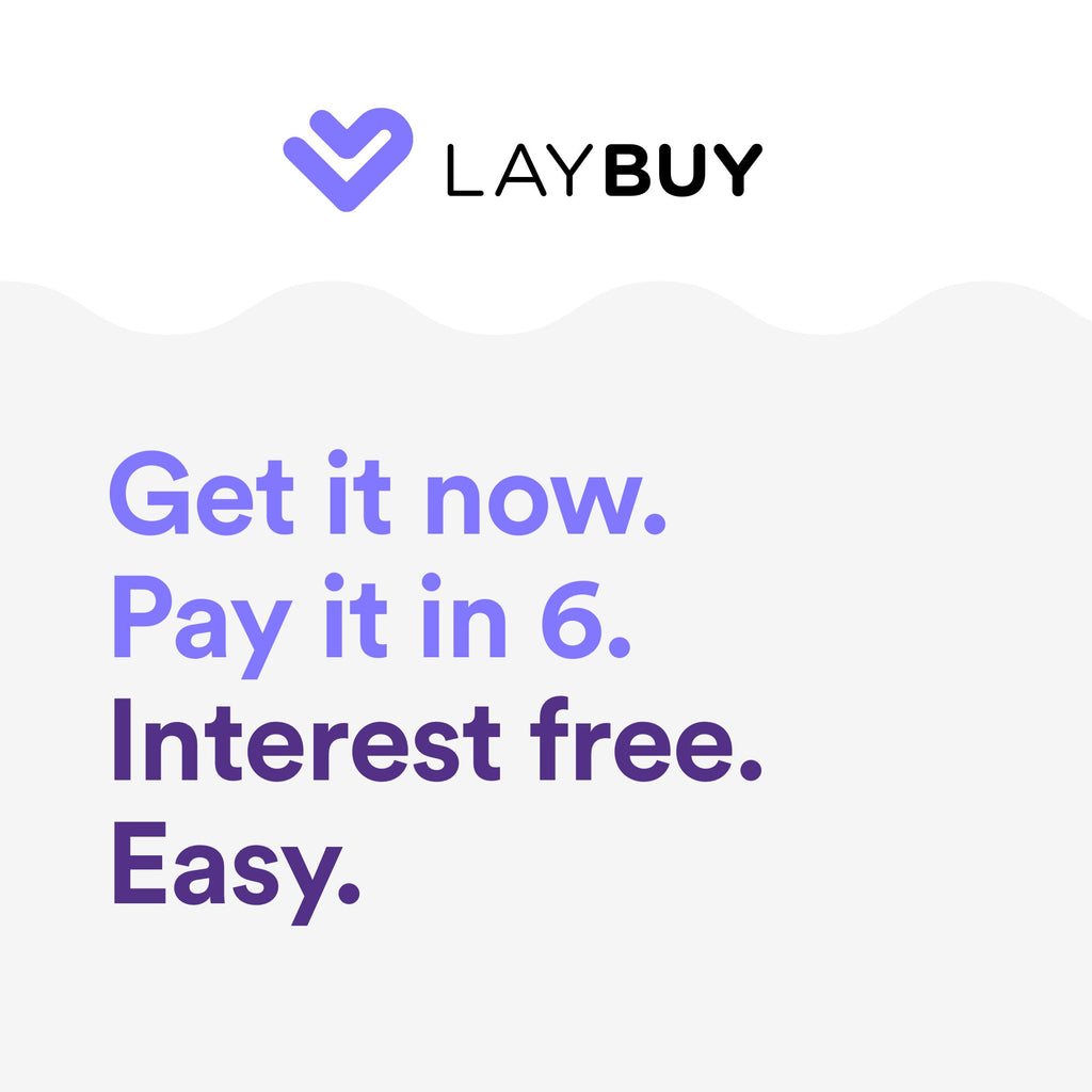 LayBuy | Shop Now, Pay Later