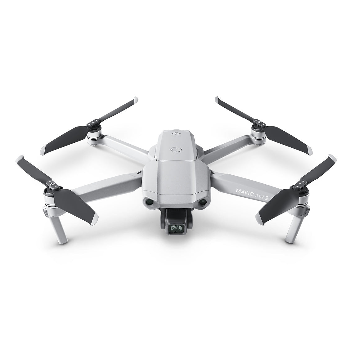 DJI Mavic Air 2 Drone | 48 MP | One Year Warranty | Free ...