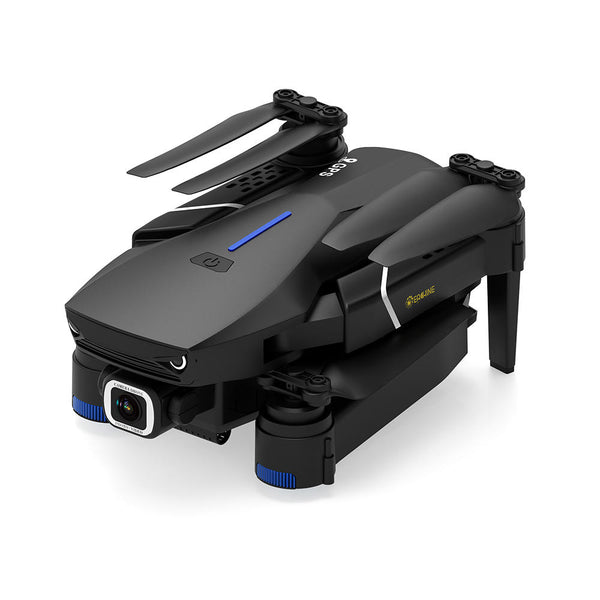 Eachine E520S Foldable Drone