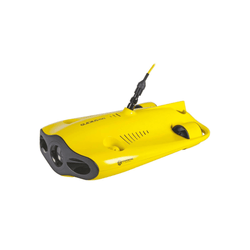 Chasing Innovation Underwater Drone Gladius Mini Under Water Drone With 100m Cable