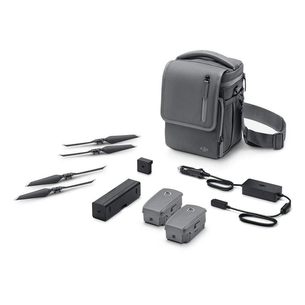 DJI Accessories DJI Mavic 2 Fly More Kit