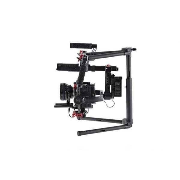 DJI Accessories DJI Ronin MX