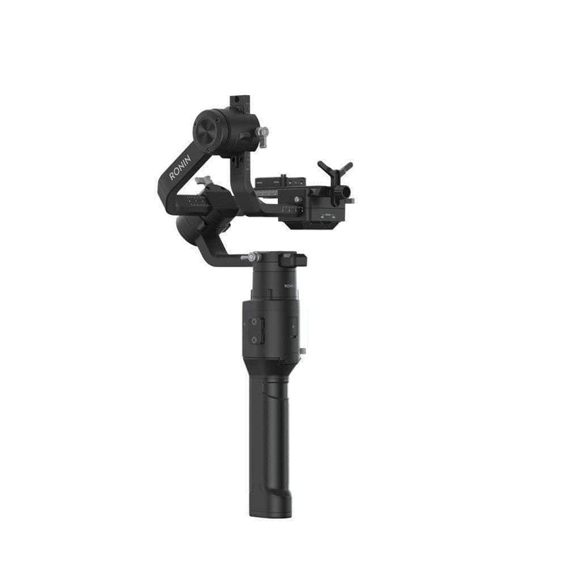 DJI Accessories DJI Ronin-S Essentials Kit