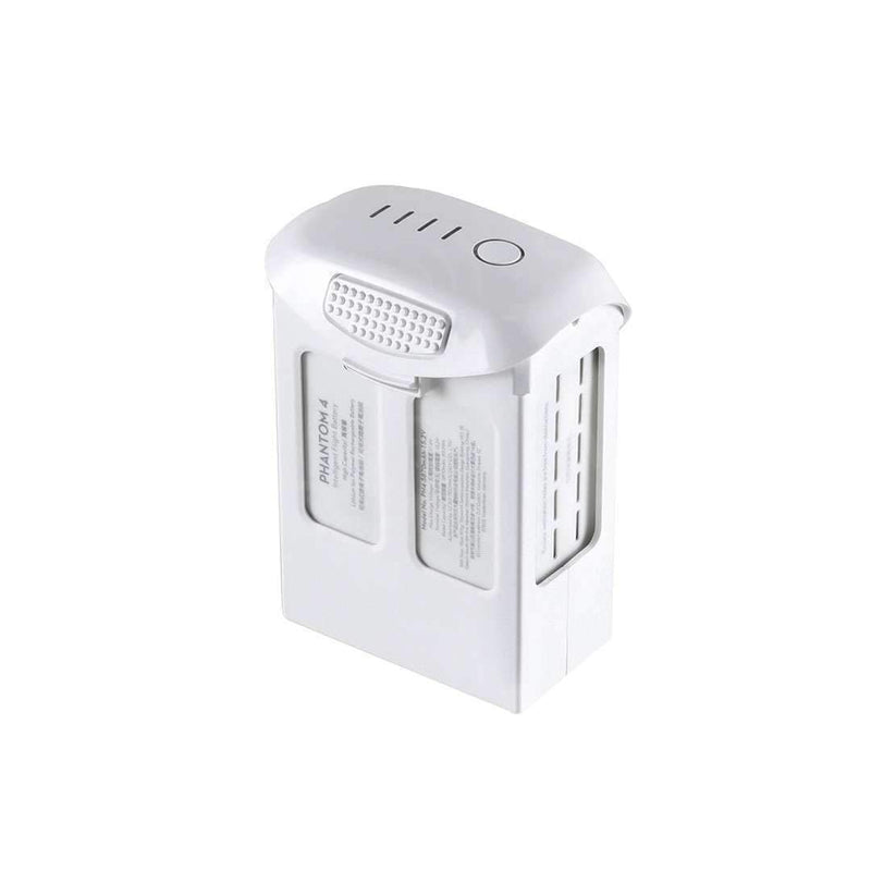 DJI Battery Phantom 4 Series Intelligent Flight Battery
