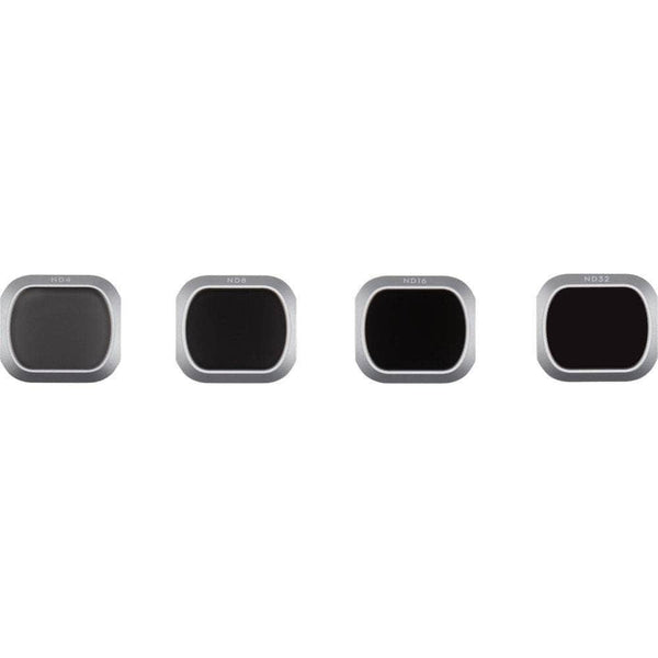 DJI Filters DJI Mavic 2 Pro ND Filter Set