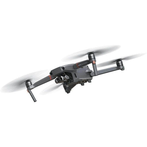 DJI Quadcopters DJI Mavic 2 Enterprise Dual With Thermal Camera