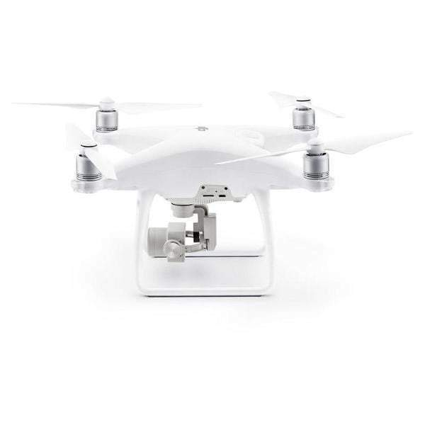 DJI Quadcopters DJI Phantom 4 Advanced Plus