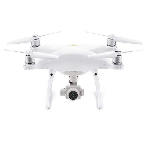 DJI Quadcopters DJI Phantom 4 Pro V2 Plus