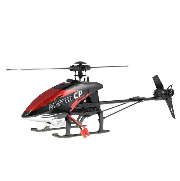 Walkera Master CP Gyro RC Helicopter