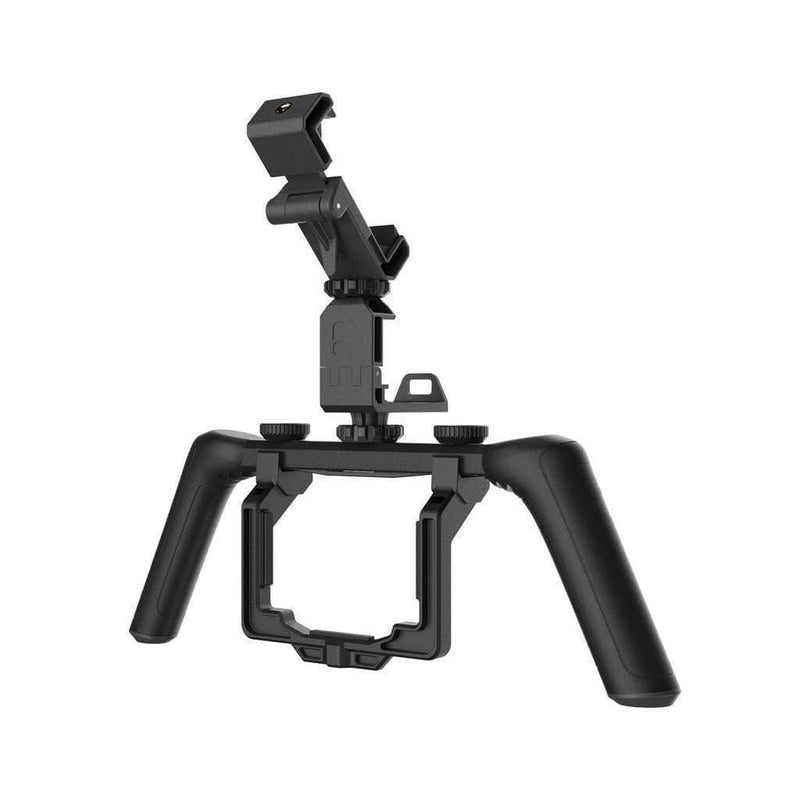 PolarPro Accessories Polar Pro Mavic 2 Katana Stabiliser