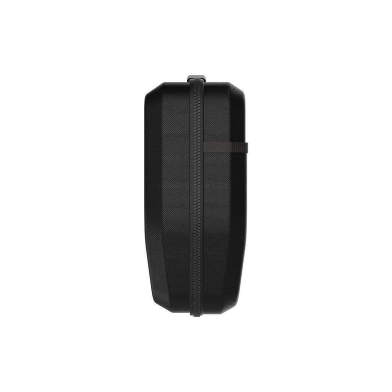 PolarPro Accessories Polar Pro Minimalist Case For DJI Mavic 2