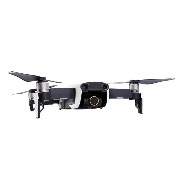 PolarPro Accessories Vivid Collection Cinema Series for DJI Mavic Air