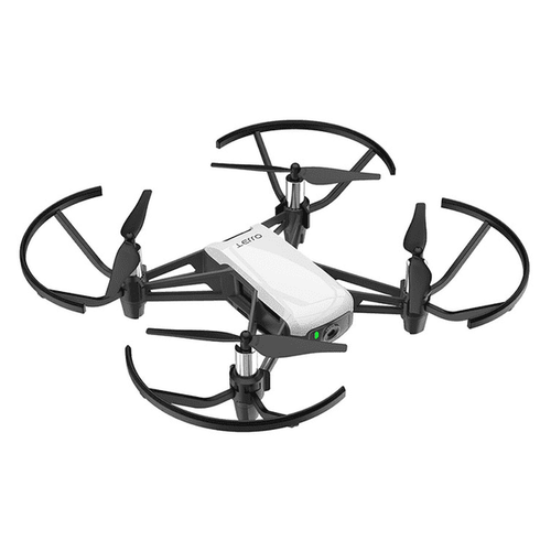 Ryze Quadcopters Ryze Tello Mini Drone (Powered by DJI)