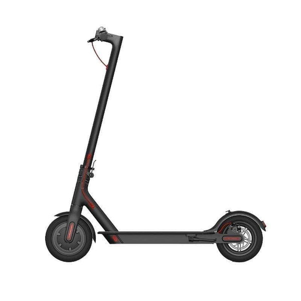 Xiaomi Scooter Xiaomi M365 Electric Scooter