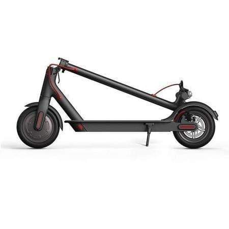 Xiaomi M365 Electric Scooter | FREE UK DELIVERY