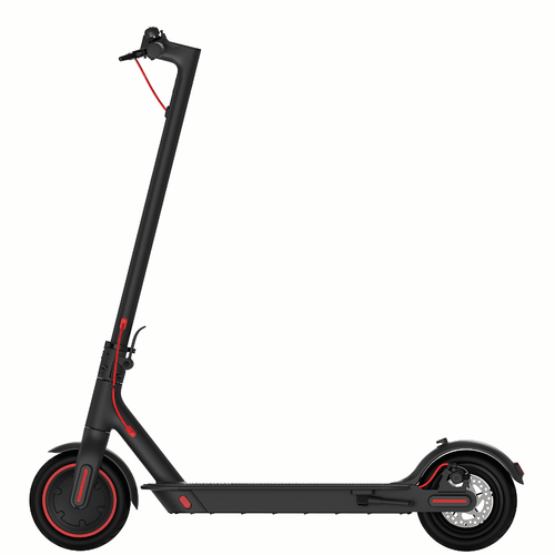 Xiaomi Scooter Xiaomi M365 Pro Electric Scooter