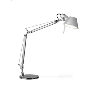 Articulated Arm Table Light