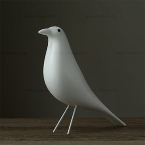 Home Decor Bird