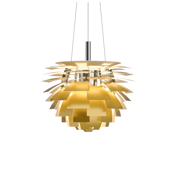 PH Artichoke Pendant Lamp