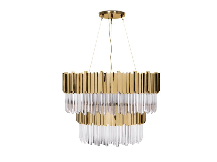 EMPIRE II Chandelier