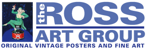 The Ross Art Group