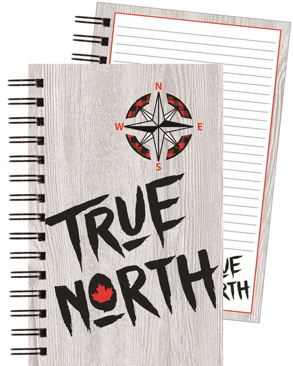 True North Journal