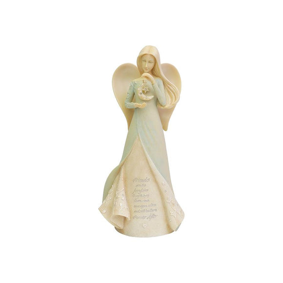 Friends Angel