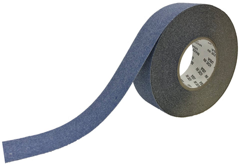 Anti-Slip Tape - Solid Colors