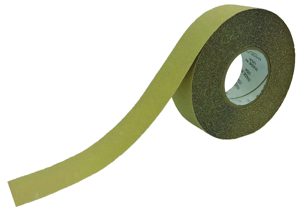 Anti-Slip Tape - Specialty Colors