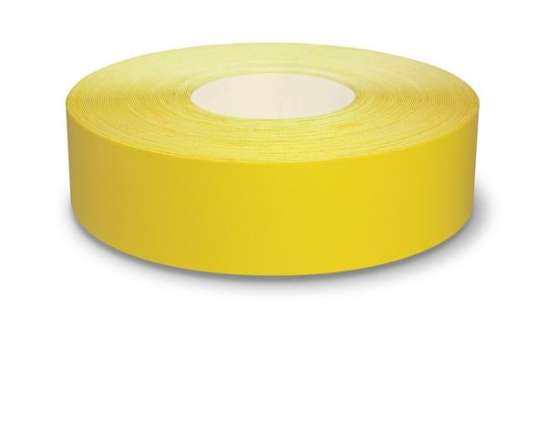 Mighty Line Ultra Durable Floor Tape