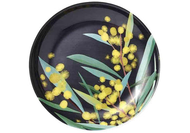Native Grace Wattle Trinket Dish