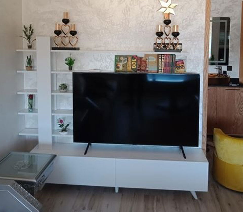 table-TV_-meuble-tele-casablanca-Blanc--bois-decoration-ranagement-meuble-pas-cher-casablanca