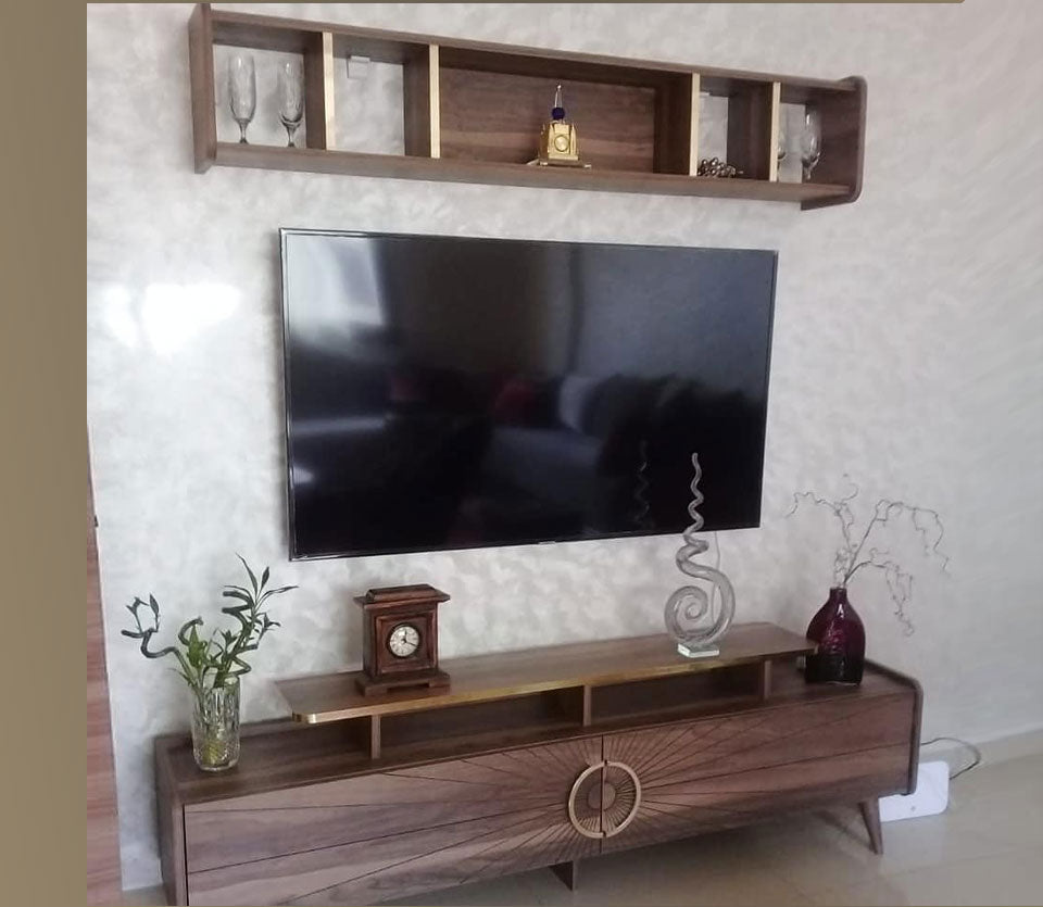 table-TV_-noyer-et-chene-meuble-tele-casablanca