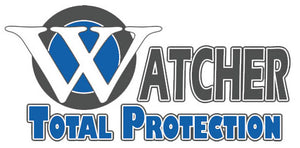 Watcher Total Protection
