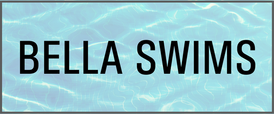 Bella Swims