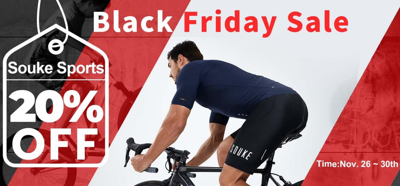souke sports black friday sale 2020