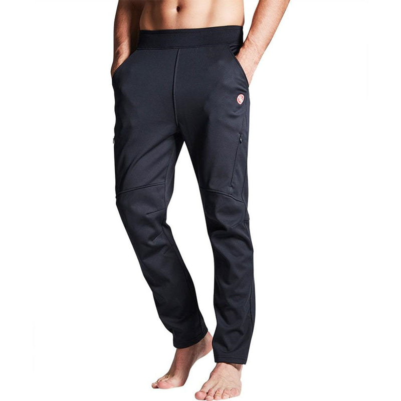 souke sports, souke, souke sports pl8060, cycling trousers, waterproof trousers, windproof feece trousers, hiking trousers, running trousers, running pants for winter, hiking pants for men, men's cycling pants for winter, fleece cycling pants for winter, waterproof cycling pants,
