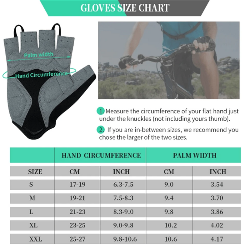 souke sports, souke ST1901,cycling accessories, riding accessories, cycling gloves, half finger cycling gloves, bicycle gloves for men and women, road bike cycling gloves, black and GREEN cycling gloves, cycling gloves padded, padded cycling gloves for men and women,