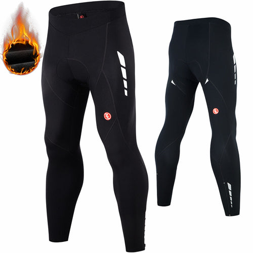 reflective cycling legging, souke sports, souke, souke sports PA8030, men's cycling legging for winter, black cycling legging for men, cycling pants, bicycle pants for men, cycling pants padded for men, black biking pants for winter, bike padded trousers, quick dry cycling legging, breathable cycling pants for men. bike gear, cycling wear, cycling clothing, bike clothing, fleeced cycling pants, fleece bike pants, warm cycling legging for winter